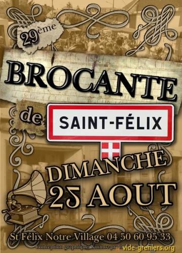 saint-felix,brocante