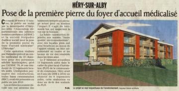 hery-sur-alby,logement,plh,adimc,handicap,residence
