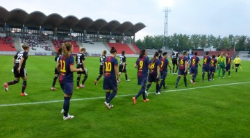annecy,foot,equipe,ol,barcelone