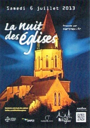 La nuit des églises.jpeg