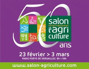 salon,agriculture,savoie,haute-savoie,vache,reblochon