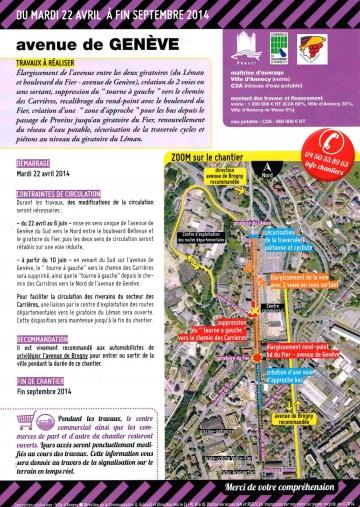04 - 24avril14 ANNECY Travaux Av de Geneve.jpg
