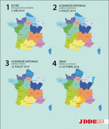 réforme,territoriale,région,décentralisation