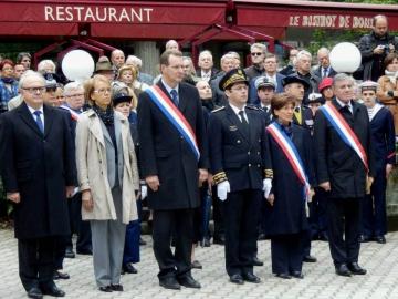 annecy,presse,dauphine,ceremonie,deportation,hommage,liberation