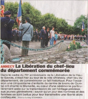 08 - 20août14 - DL 70 ans libération Annecy  (3).jpeg