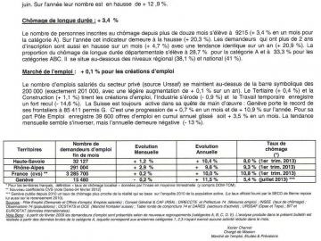 Marché de l'emploi juillet 2013 (2).jpg