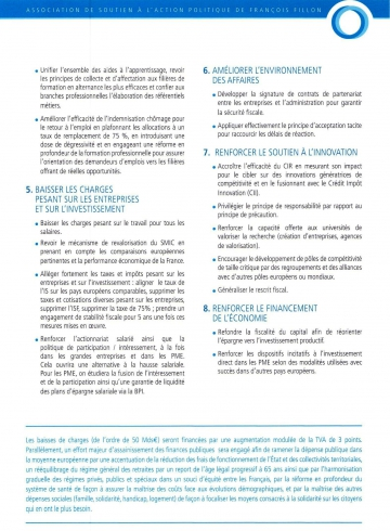 06 - 26juin14 FILLON - Défi de la compétitivité 10002.jpg