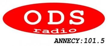 ump,radio,ods radio