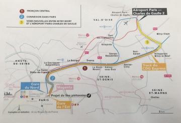 paris,assemblee nationale,activites,drones,lr,plj,securite