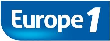 radio,europe 1,cumul,mandat,depute,maire,loi