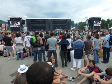 aix-les-bains,musilac,festival,musique,culture