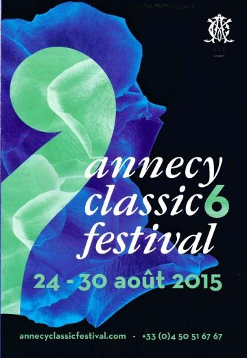 annecy,festival,musique classique