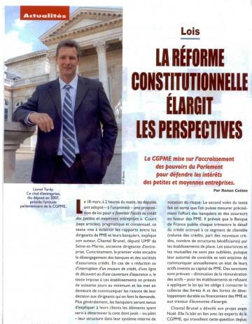 04 - 28avril09 La volonté des PME.jpg