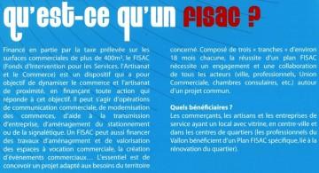 03 - 28mars11 FISAC Cran1.jpg