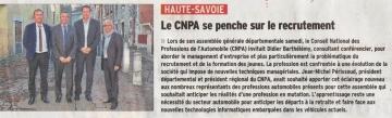 10 - 21octo14 - DL CNPA.jpeg