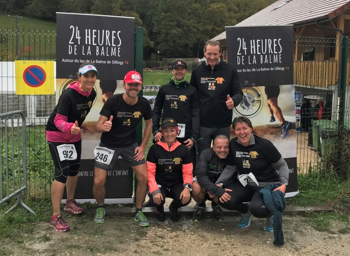 la balme-de-sillingy,course,run,running,sepasimpossible,24 h de la balme