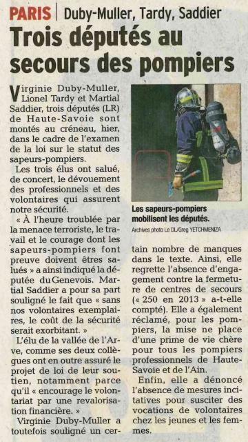 12 - 01dec16 DL 3 Députés pompier.jpg