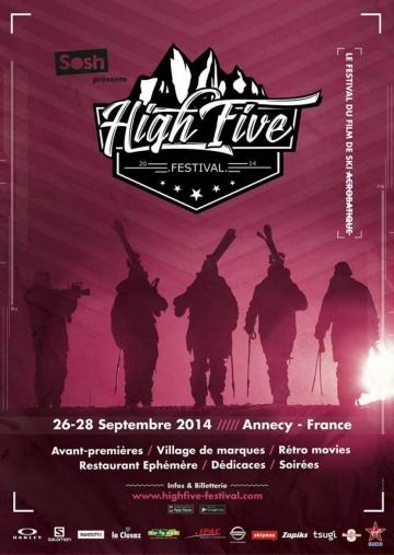 high-five-festival-2014.jpg
