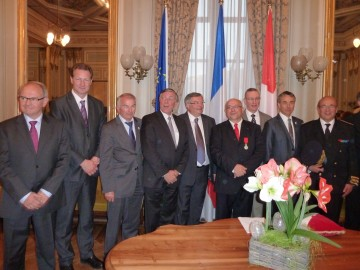 annecy,alcool,legion d'honneur,securite routiere,ethylotest,