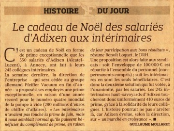 12 - 22dec10 Le Figaro.jpg