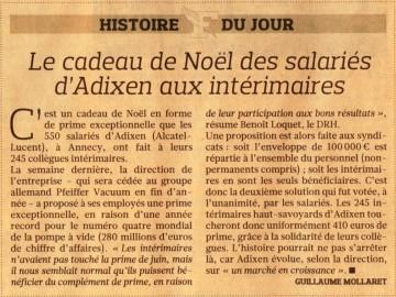 12 - 22dec10 Le Figaro.jpg