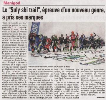 presse,essor,dauphine,thones,ski,trail,sulens,course,manigod