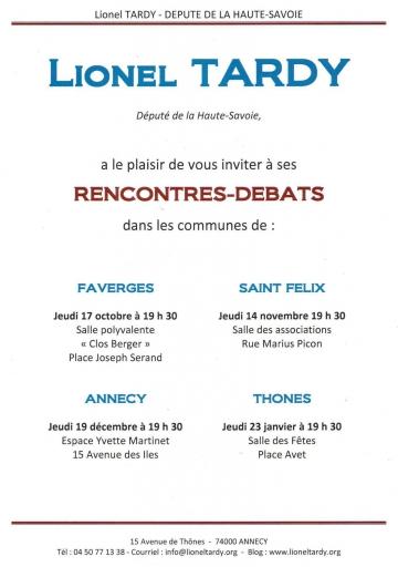 10 - 10oct13 Rencontre Tardy  1.jpg