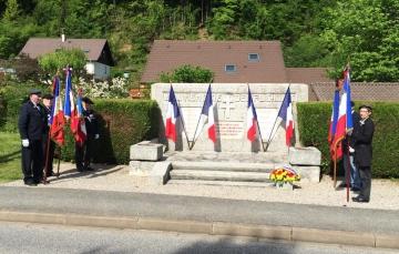 70ème anniversaire du 8 mai 1945 à Sevrier.jpg