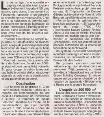 Hebdo  22nov12  - 3.jpg