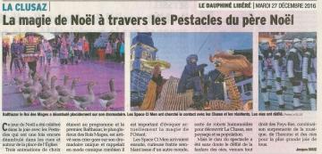 12 - 27dec16 DL La Clusaz Pestacle  de Noël.jpg