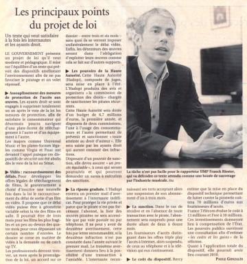 03 - 09mars09 Le Figaro2.jpg