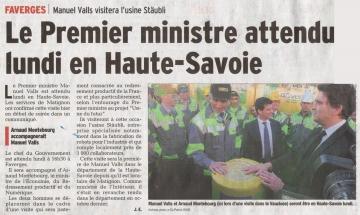 05 - 12mai14 - DL Visite Valls et Montebourg.jpeg