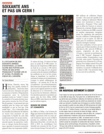 05 - 22juin14 - Eco des pays de savoie - Visite du Cern.jpeg