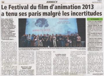 presse,essor,fifa,annecy,film,intenational,festival,haute-savoie