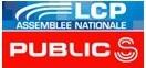 LCP.jpg