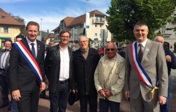 70ème anniversaire du 8 mai 1945 à Saint-Jorioz 1.jpg