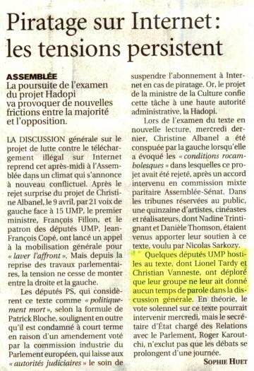 05 -4mai09 Le Figaro.jpg