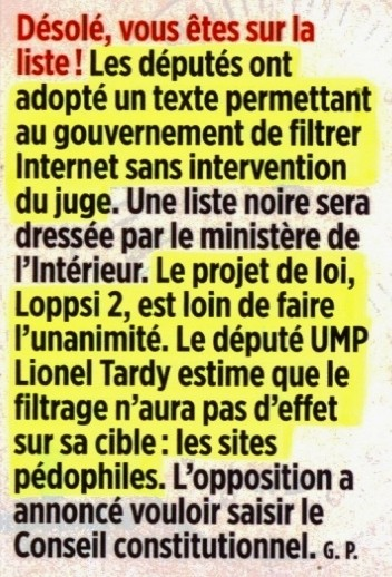 12 - 23dec10 Le Point.jpg