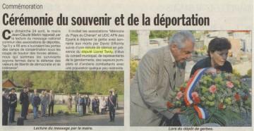 alby-sur-cheran,annecy,presse,dauphine,deportation,victime,ceremonie