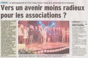 annecy,forum,association,benevole