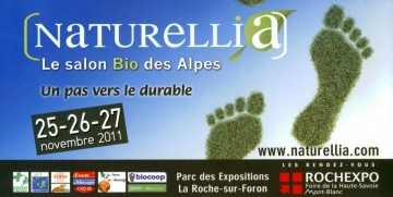 11 - 22nov11 Naturellia.jpg