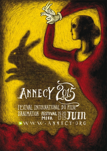 161900_festival-international-du-film-danimation.jpg