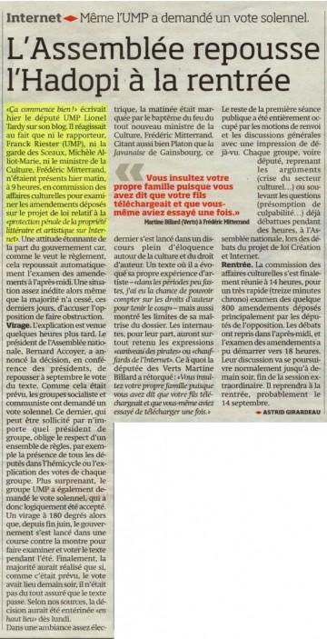 07 - 22juillet09 Libération.jpg