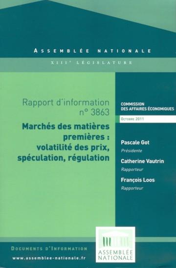 Rapport Coût Matière Première.jpg