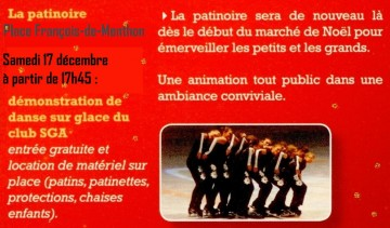 Noël0003 - Copie - Copie.jpg