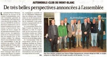 04 - 16avril13 DL Club Automobile Mont Blanc  .jpg