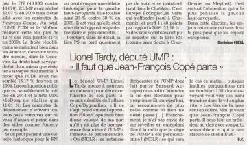 05 - 27mai14 - DL Tardy européennes Copé (4).jpeg