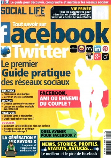 interview,twitter,facebook,lionel tardy,reseaux sociaux