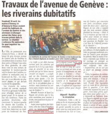 04 - 24avril14 ANNECY Travaux Av de Geneve 0.jpg