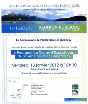 12 - 16dec11 Centre Congrès Annecy.jpg